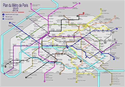 File:Plan metro Paris 2012.jpg - Wikimedia Commons