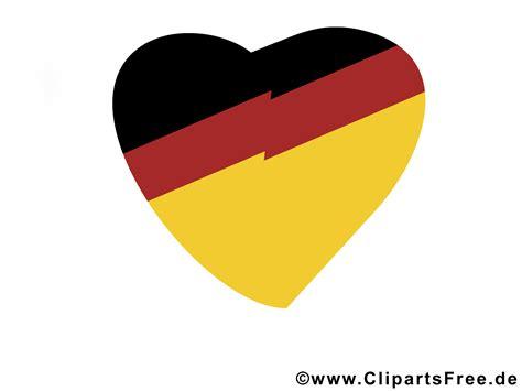 13 hours ago · am tag der deutschen einheit hat kanzlerin merkel die bürger aufgefordert, die demokratie zu verteidigen. Tag der deutschen Einheit Bilder