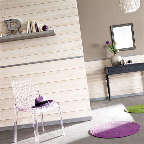 chambre avec lambris bois chambre lambris bois