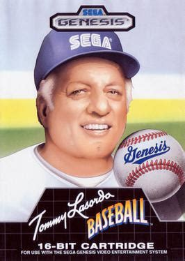 tommy lasorda baseball wikipedia