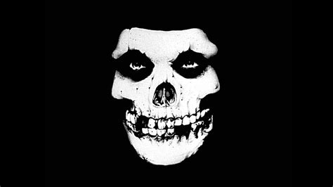 Hybrid Moments - The Misfits (Static Age - 1978) - YouTube