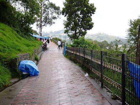 coakers walk kodaikanal entry fee visit timings things to do more