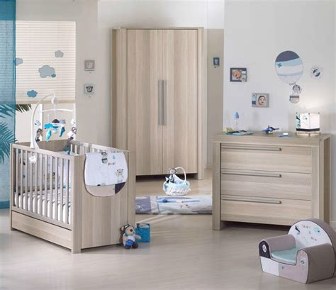 chambre lola aubert luminaire chambre bébé aubert chaios com