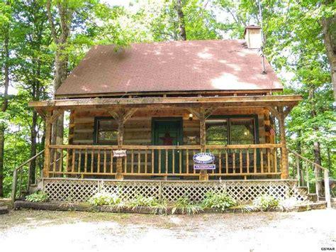 cozy house cozy house blog 6484