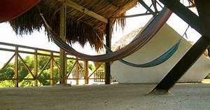 Paraiso Adventures In Yoga Retreats Tour Package Deals