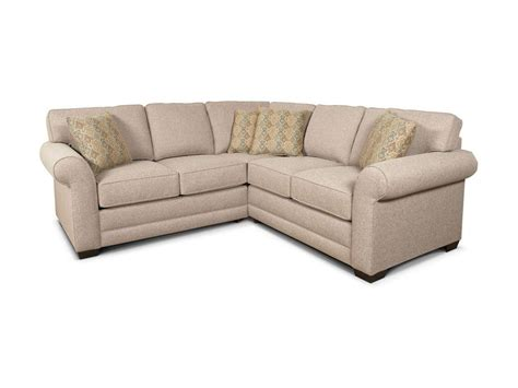 lazy boy sectional sofa sectional sofas cornett 39 s furniture and bedding