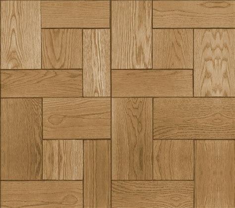 cottage homes floor plans kitchen floor texture floor textures morningperson