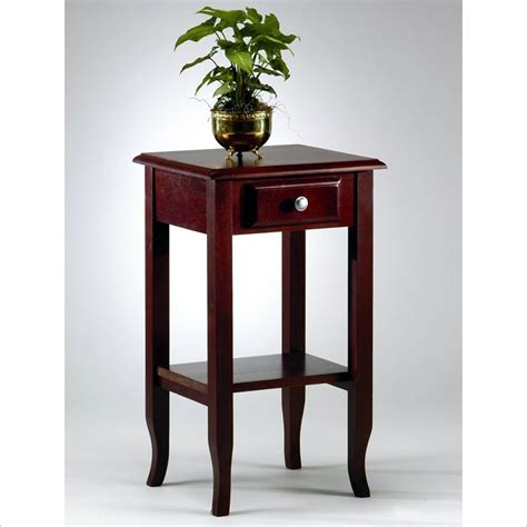 unique bathroom vanities drawer end table small end table with drawer wood end