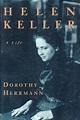 Helen Keller: A Life by Dorothy Herrmann (English ...