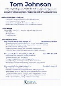basic resume templates 2018 gentilefordacom With free resume templates 2018