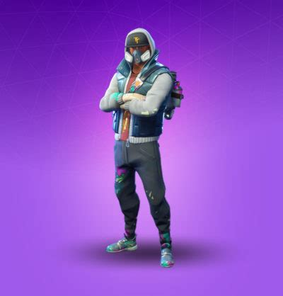 fortnite skins outfits gliders  pickaxes