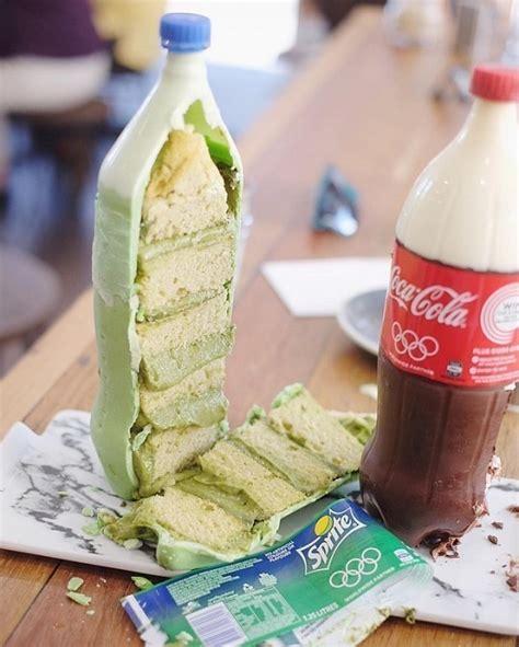 cari and soda kek botol minuman soda coke dan sprite boleh dimakan makanan minuman gambar video