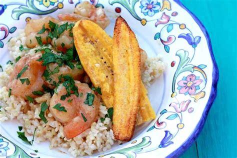 bora cuisine welcome to the of bora bora in