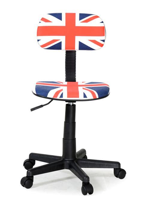 bureau basika chaise de bureau