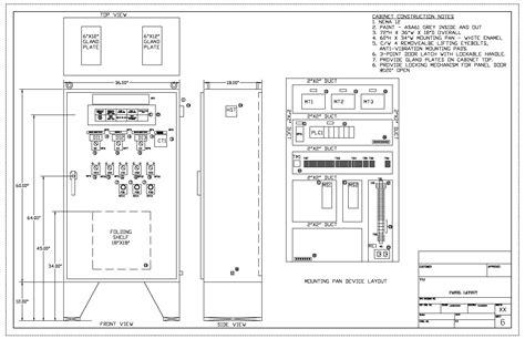 floorplan scale dimensions lucidchart