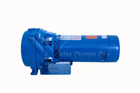 Jet Pump Working Animation How To Install And Pressure