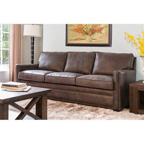 italian sectional sofas online get sharpen mark of italian leather sofa the home redesign