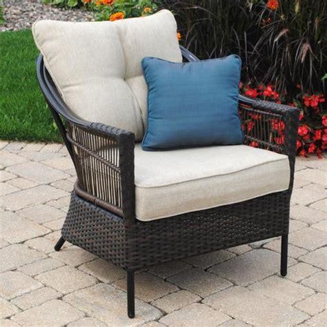 menards patio chair covers isla club chair at menards 174