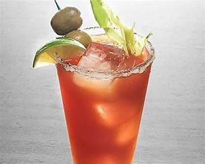 Cocktail Recipes | Liquor.com
