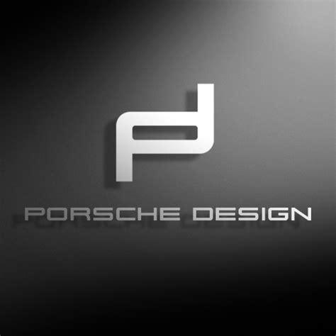 porsche design logo wallpaper google search products