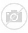 File:Map of Michigan highlighting Saginaw County.svg ...