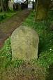Mary Ann Postlethwaite (1862-1871) - Find A Grave Memorial