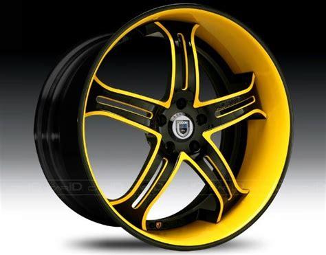 Cars With Chrome Rims : Llantas, Llantas Coche, Rines Deportivos