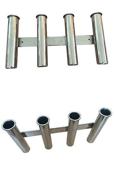 Boat Rod Holders For Sale by The 25 Best Ideas About Rod Holders For Boats On