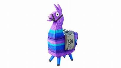 Fortnite Llama Supply Gamepedia