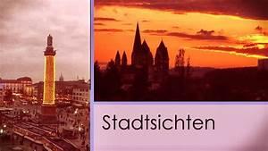 Hartmann Einrichtungen Freiburg : ausblicke stralsund freiburg idstein frankfurt youtube ~ Bigdaddyawards.com Haus und Dekorationen