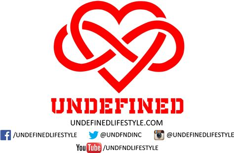 Undefined At Searchando.com