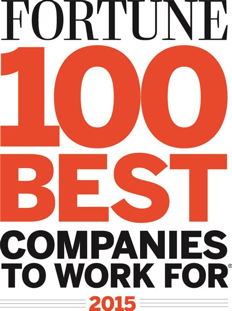 best company to work with hilti awards and recognition hilti careers global