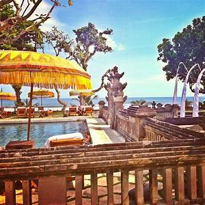Bali Hotel Luxe : 123 best luxe hotels and resorts around bali images on ~ Zukunftsfamilie.com Idées de Décoration