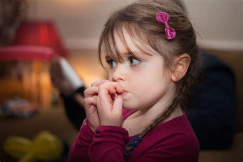 Understanding Stimming A Common Symptom Of Autism