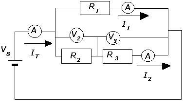 7 circuitos mixtos