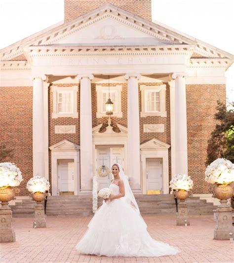 wedding ceremony ideas 13 d 233 cor ideas for a church