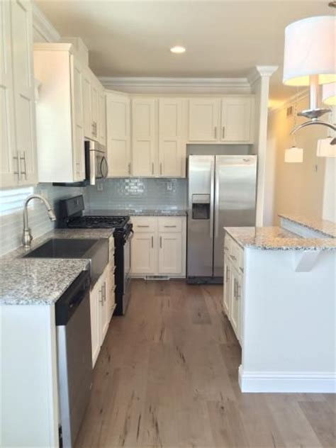 25+ Best Ideas About Mobile Home Kitchens On Pinterest