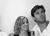 Leonie Hemsworth (Mom of Hemsworth Brothers) Age, Movies ...
