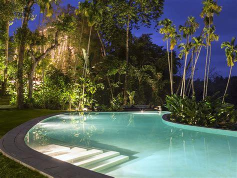 Best Hotel In Kandy Sri Lanka Hotels In Sri Lanka The Kandy House Kandy Kandy The