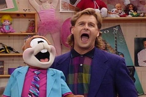 "If ""fuller House"" Gets A Season 2, Dave Coulier Wants Joey"