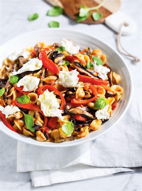 salade de pates froides les recettes que vous devez d 233 couvrir des milliers de