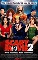 Scary Movie 2 - Wikipedia