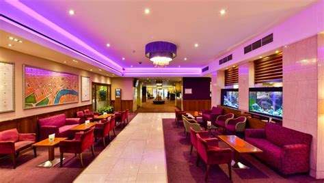 strand palace hotel london compare deals