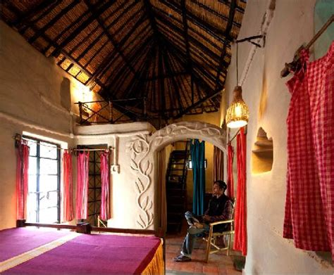 B&l Home Interiors : Featured Images Of Ilam Bazar