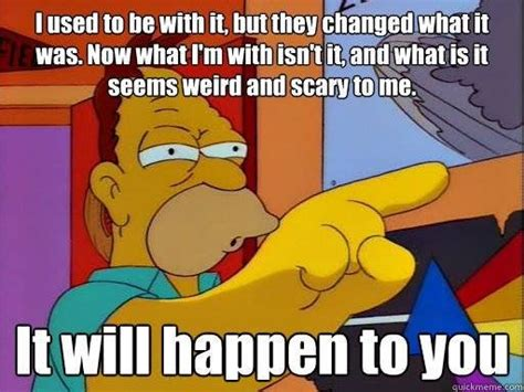 Memes Simpsons - what are the funniest the simpsons memes quora