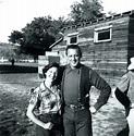 SCVHistory.com BN4801 | Film-Arts | Bob Nolan (Sons of the ...