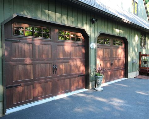 clopay garage doors installation clopay 8 215 7 garage door installation dandk organizer