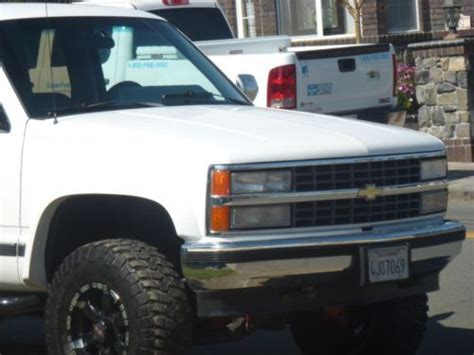 purchase   chevy   lifted  castro valley