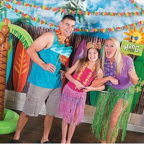 summer party themes beach party decorations beach theme