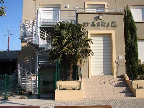 reglementation escalier de secours escalier de secours m 233 tallique sur mesure aux normes